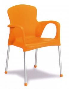 Sillon-VIVO_232_g_1
