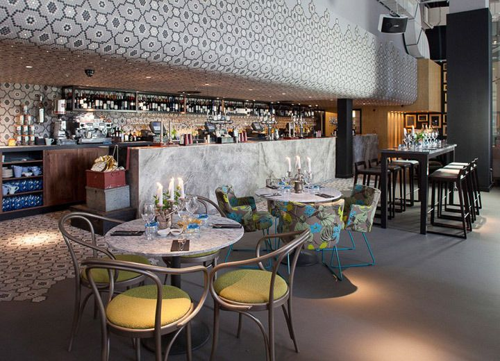 The-Drift-restaurant-by-Fusion-London-12