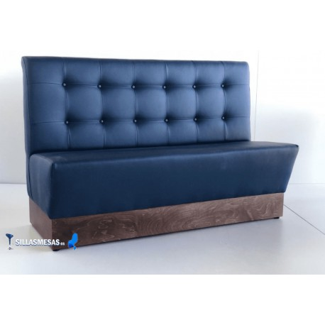 Sofa BOSTON