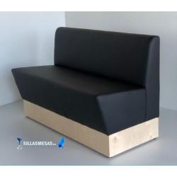 Sofa KALIMA