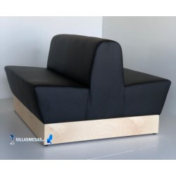 Sofa KALIMA DOBLE