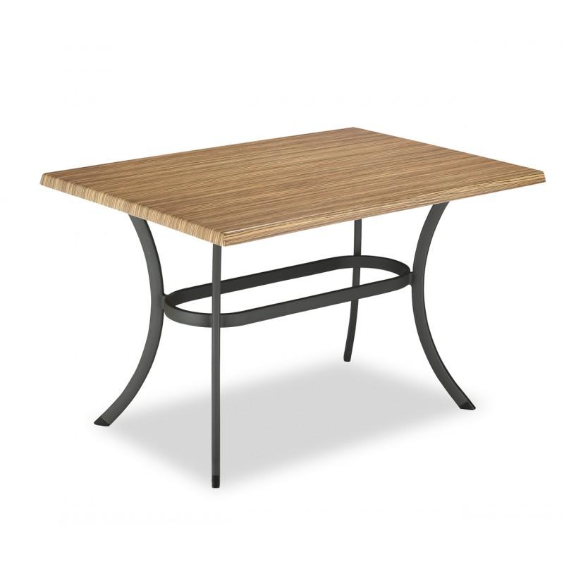 Comprar mesa mod437 for Mesa exterior terraza