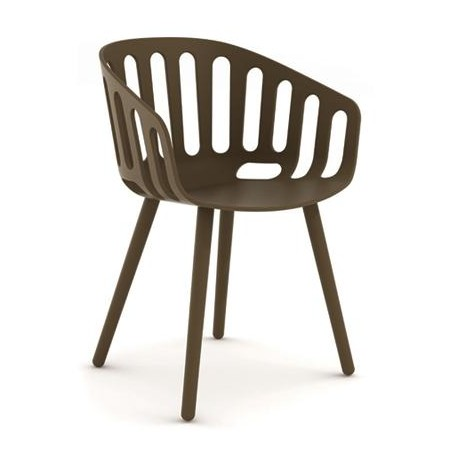 SILLON BASKET CHAIR BP