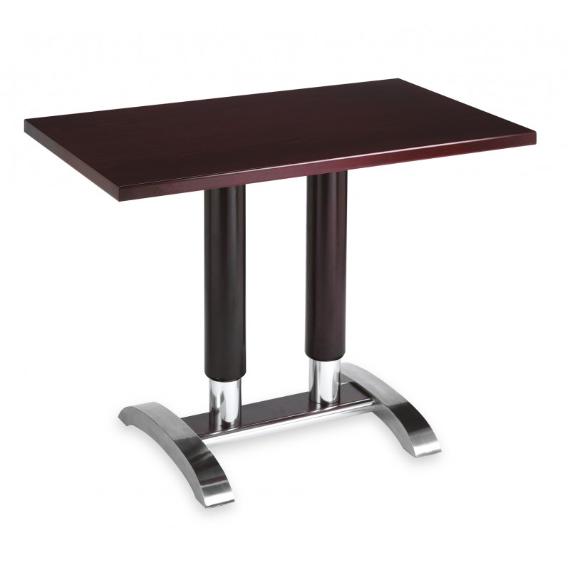 Comprar mesa mod379 - Mesas para hosteleria ...