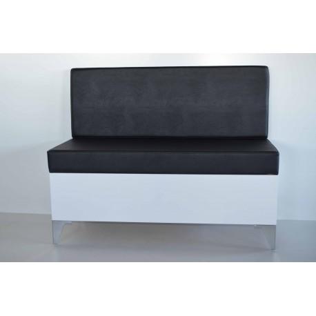 Sofa GULA