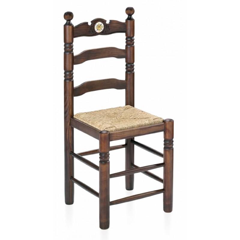 comprar silla feria