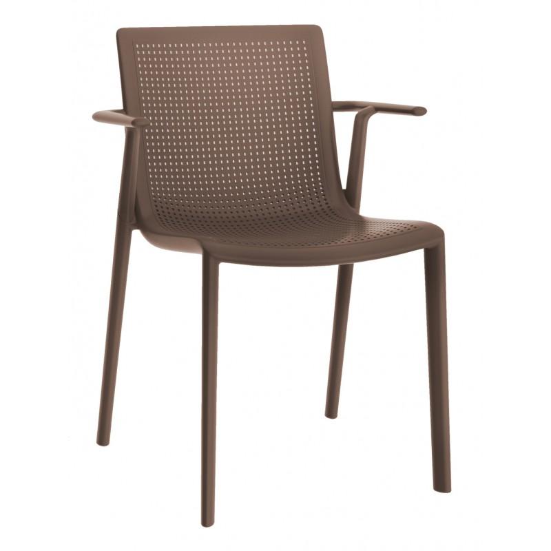 Comprar silla con brazos beekat - Sillas con brazos ...