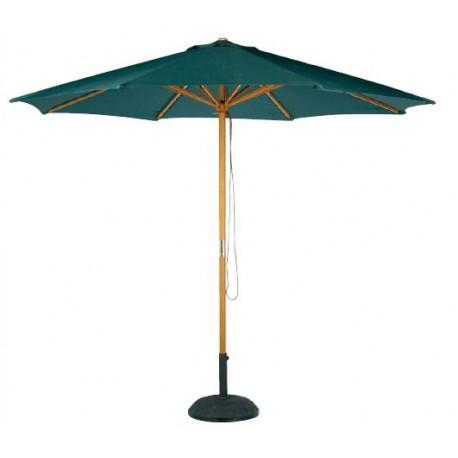 Parasol hosteleria M2