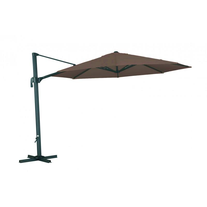 parasol soporte lateral