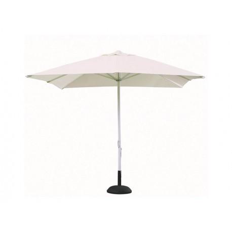 Parasol hosteleria A1