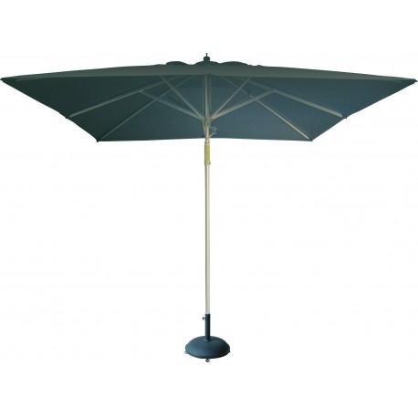 Parasol hosteleria I1