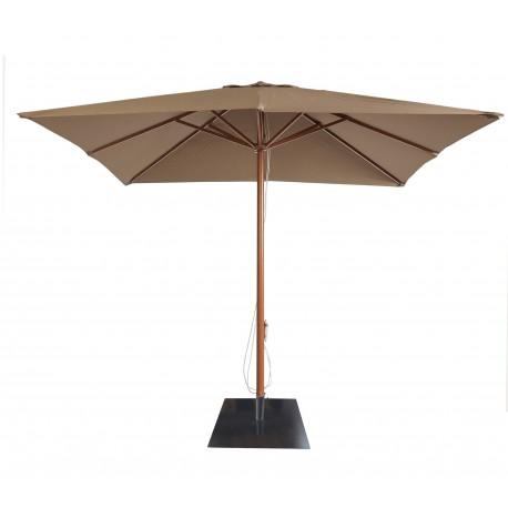 Parasol hosteleria AM1