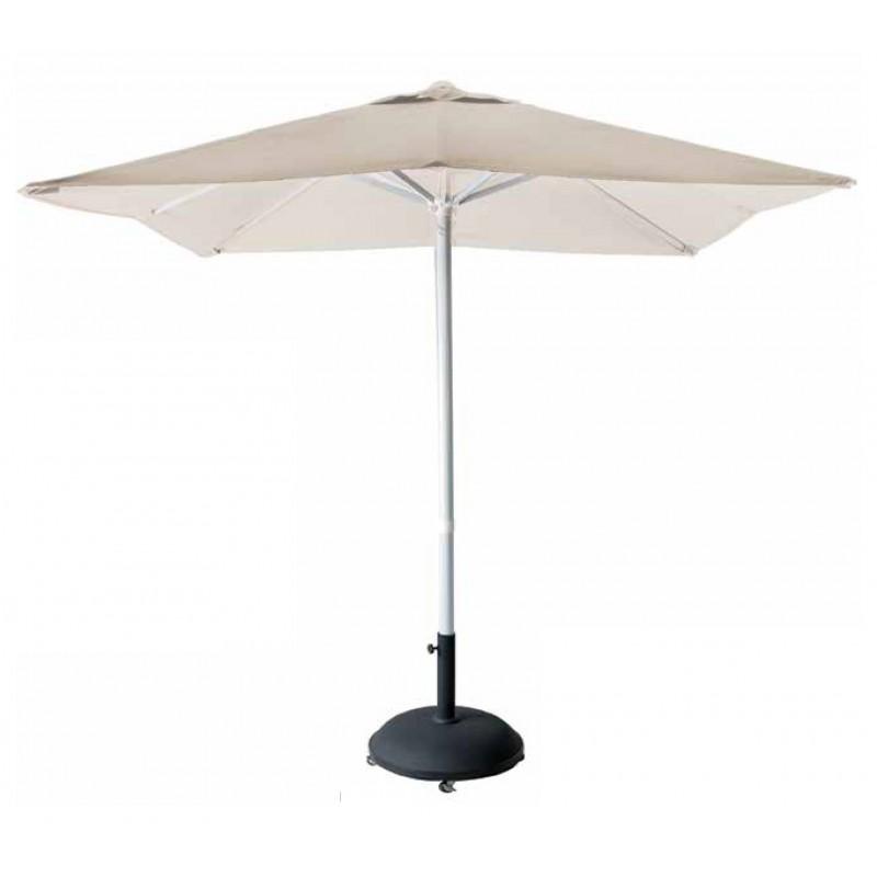 Comprar parasol hosteleria a3 - Sombrillas para terrazas ...
