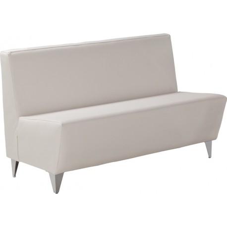 Sofa para hosteleria BOSS