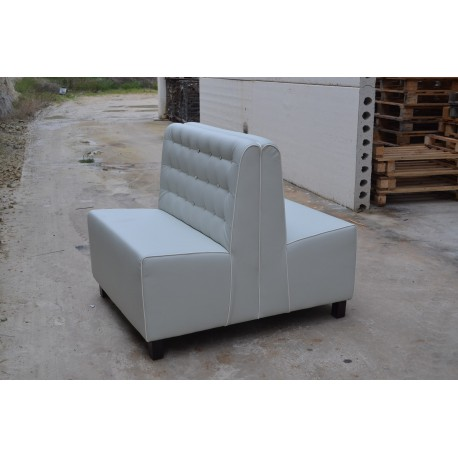 Sofa BOSTON DOBLE