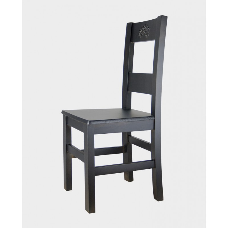 Comprar silla cordobesa for Modelo cordobesa