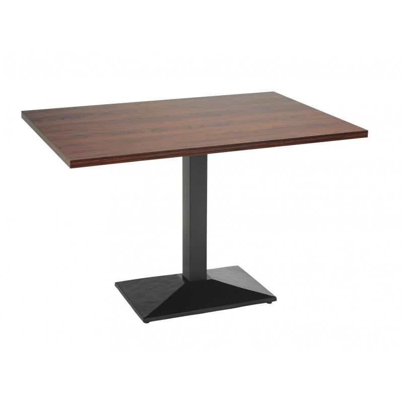 Cómo elegir la mesa de un restaurante