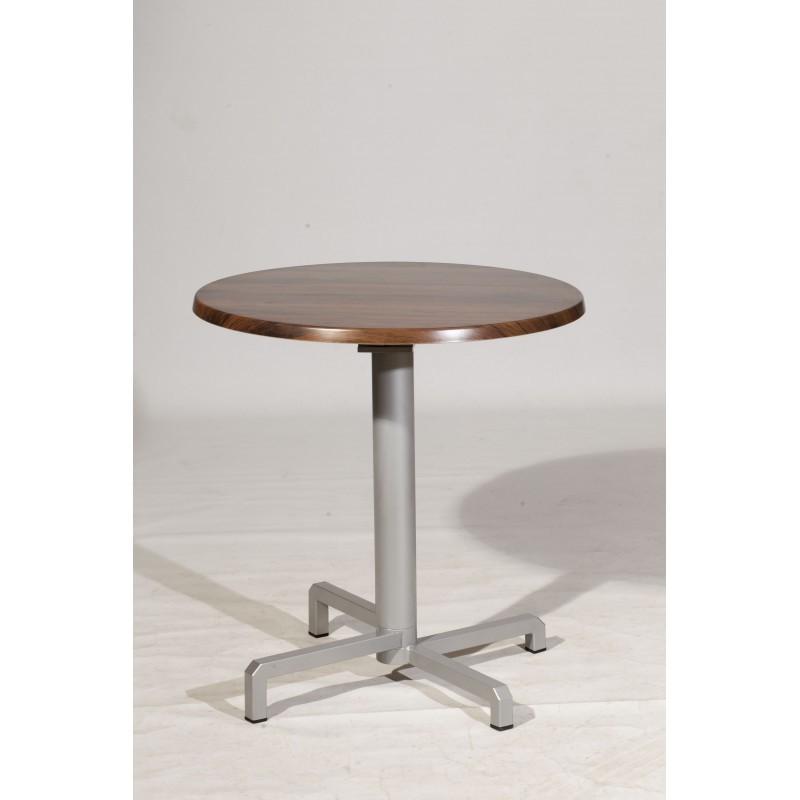 Comprar mesa abatible madrid - Mesas a medida madrid ...