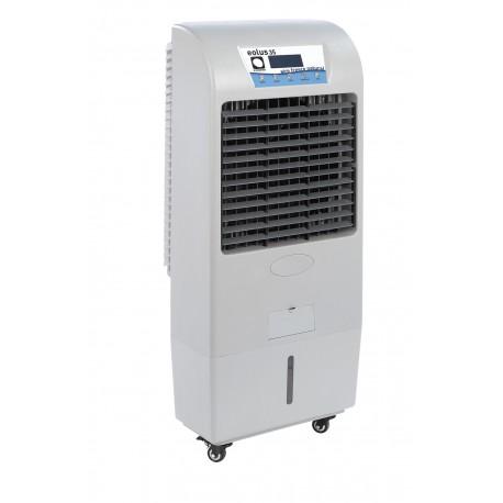 Climatizador evaporativos M9210
