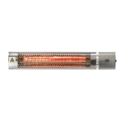 Calefactor halógeno de onda corta M9330