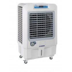 Climatizador evaportaivo M9230