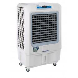 Climatizador evaporativo M9220