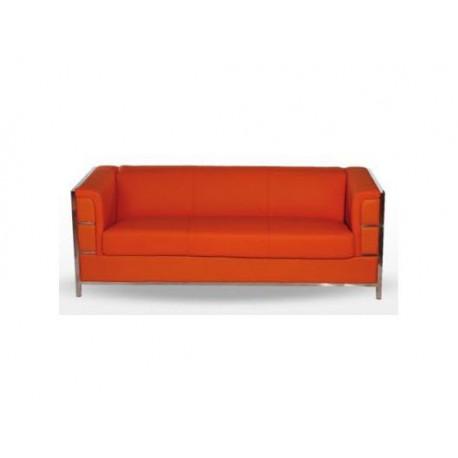 Sofa MISISIPI