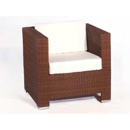 Sofa / Sillon SIENA 1 plaza