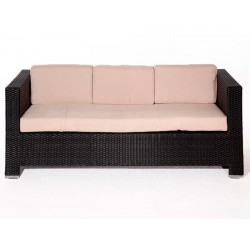 Sofa / Sillon UDINE 3 plazas