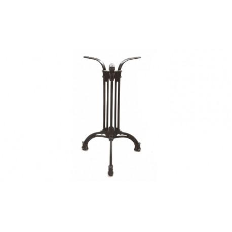 Armazon de mesa MOD361