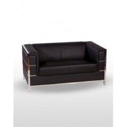 Sofa GEORGIA