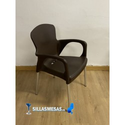 Sillon VIVO