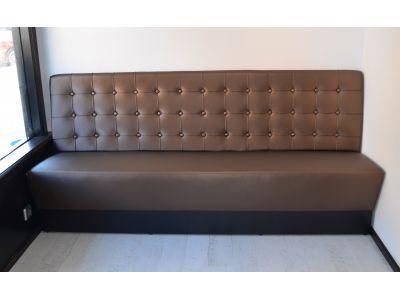 Sofa-ARTIC-_595_g_1