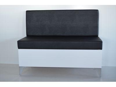 Sofa-GULA_611_g_1