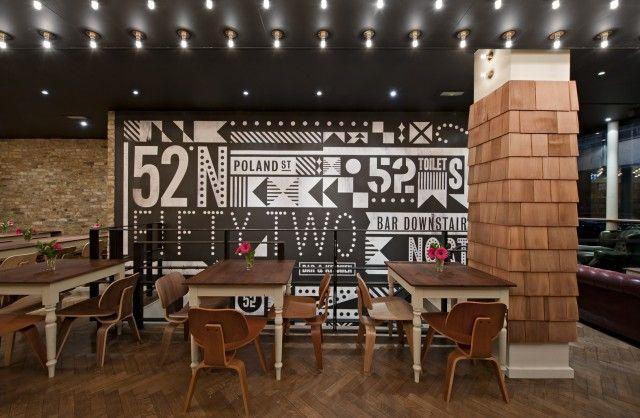 52 North Bar & Kitchen 03