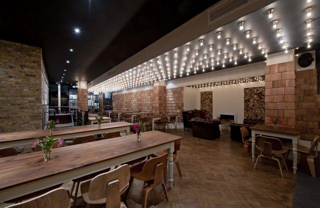 52 North Bar & Kitchen 05