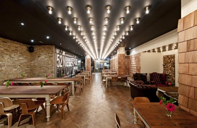 52 North Bar & Kitchen 06