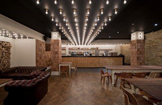 52 North Bar & Kitchen 07
