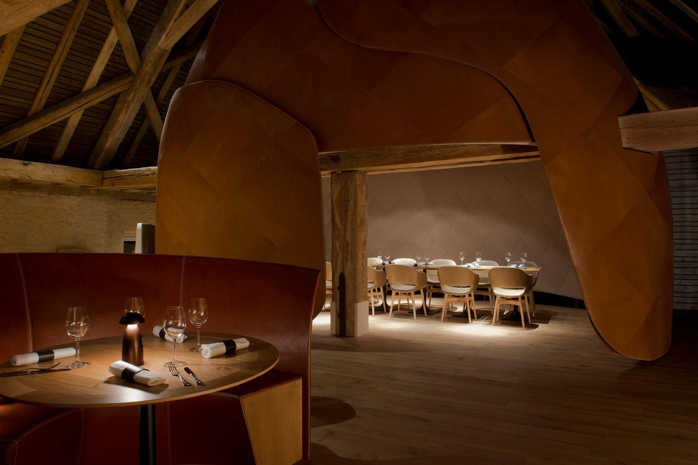 Brasserie Les Haras 04