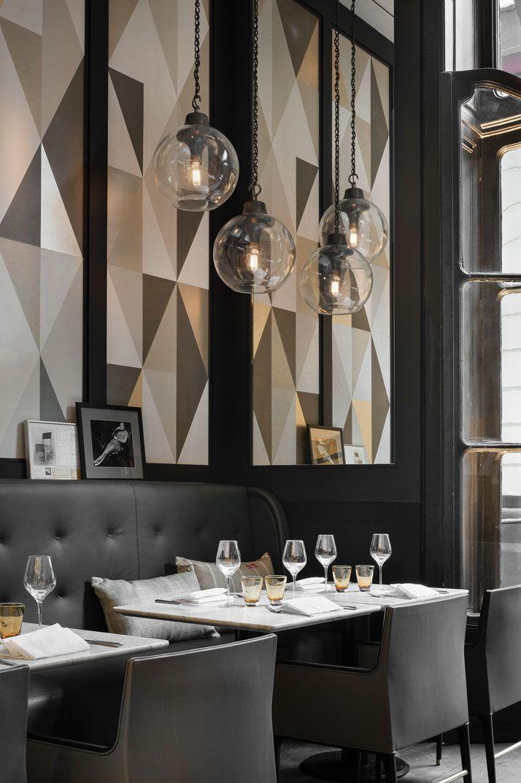 Café-Artcurial-Restaurant-Paris-1
