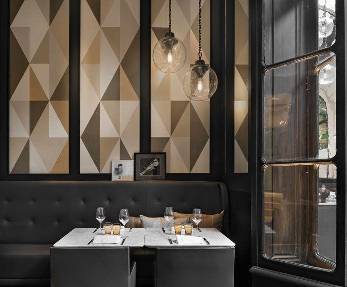 Café-Artcurial-Restaurant-Paris-2