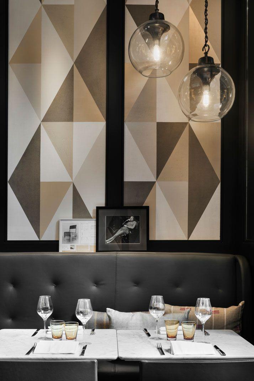 Café-Artcurial-Restaurant-Paris-3