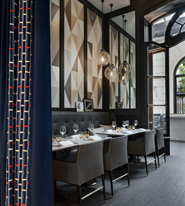 Café-Artcurial-Restaurant-Paris-4