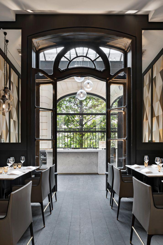 Café-Artcurial-Restaurant-Paris-5