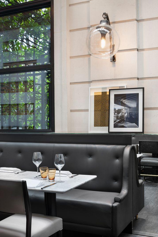 Café-Artcurial-Restaurant-Paris-6