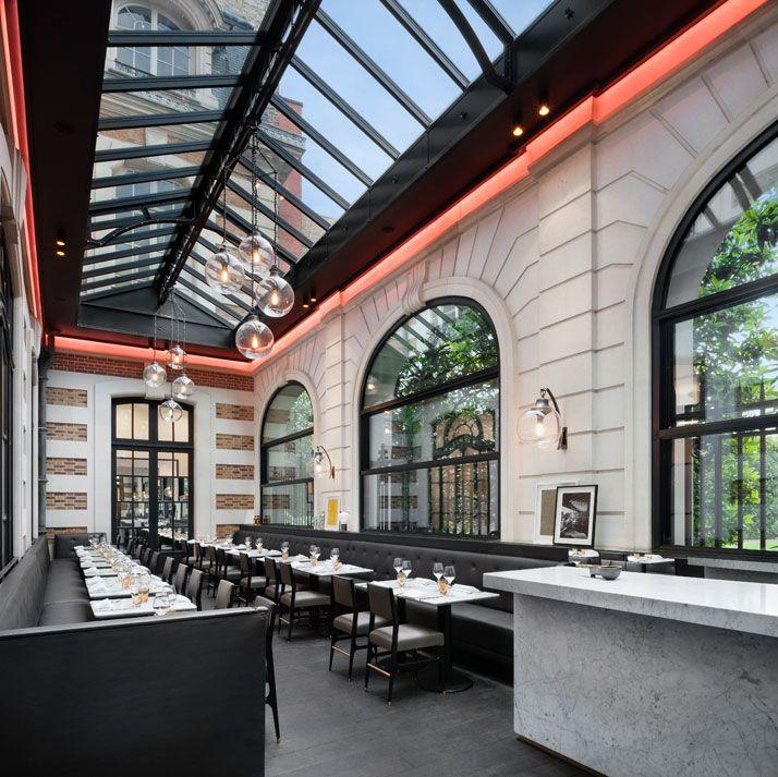 Café-Artcurial-Restaurant-Paris-7