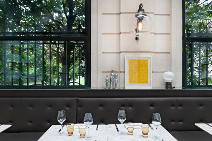 Café-Artcurial-Restaurant-Paris-8