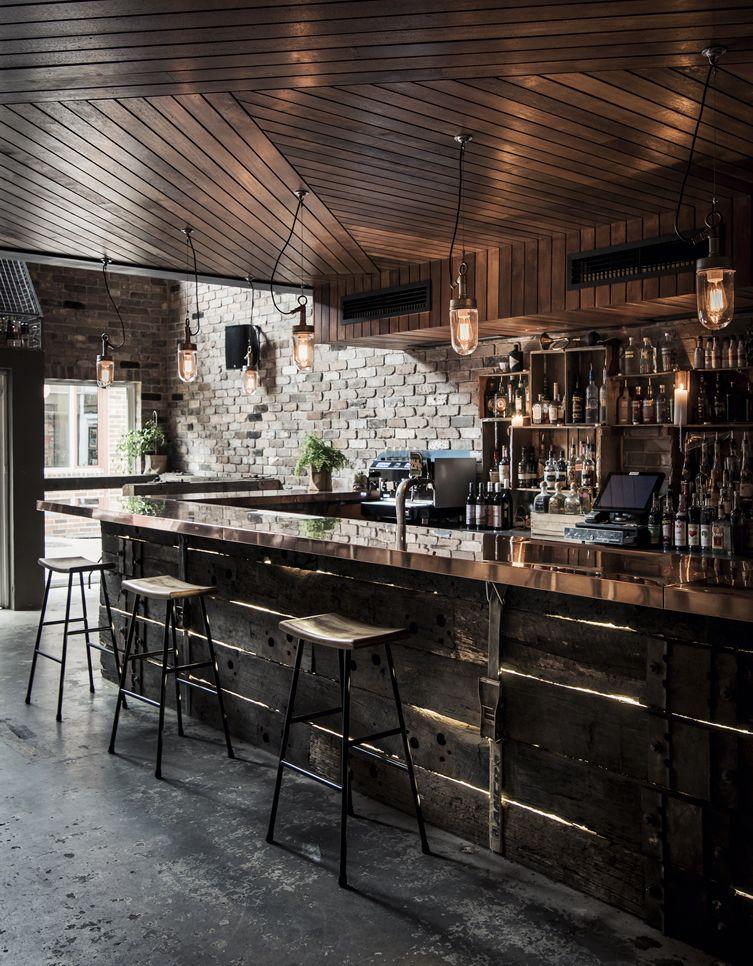 Donny's Bar Sydney 03
