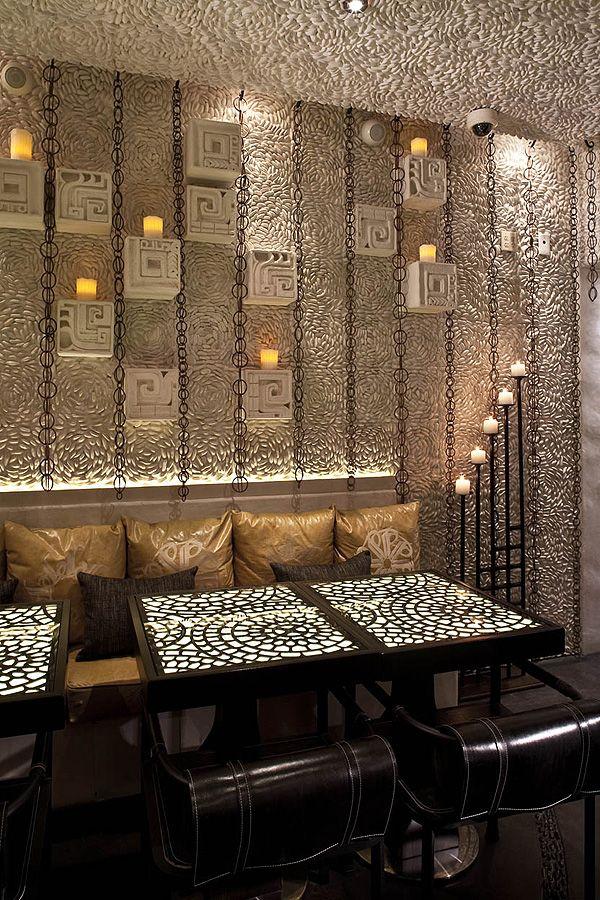 Palmilla Restaurant 04