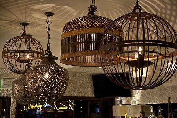 Palmilla Restaurant 07